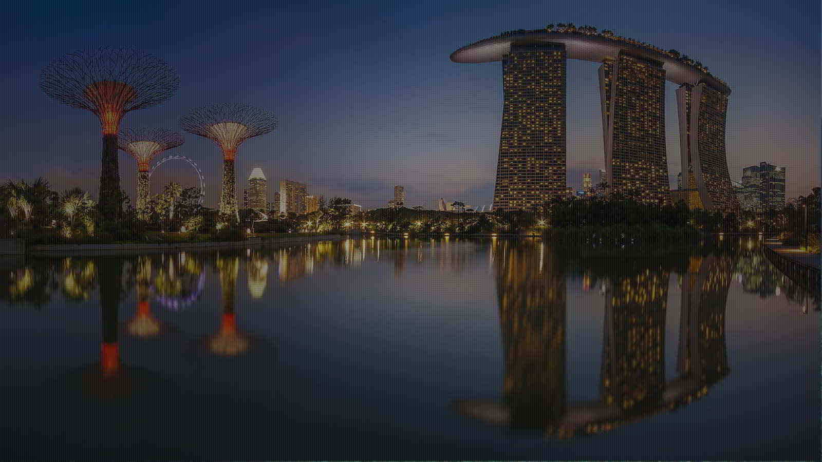 singapore-best-travel-package